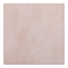 Arté R.1/pearl padlólap