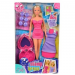 Steffi Love Barbie baba (4006592509361)