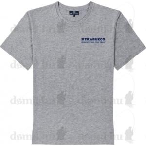 Trabucco T-SHIRT GNT XL póló