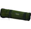 K-Karp sátorleszúró és kalapács horgászkiegészítő
