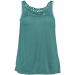 O'Neill LW EVENT TANK TOP T-shirt,top D (O-606918-o_5108-Dusty Turquoise)