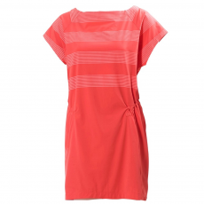 Helly Hansen W Thalia Dress Ruha D (54390-o_239-Sorbet)