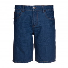 Fundango Orion Short D (1RO104_497-dark blue jeans)