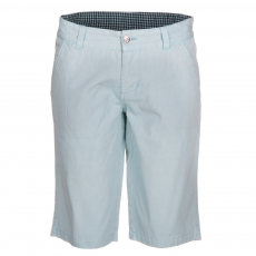 Fundango Lyra Short D (2RO101_416-angel blue)