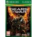 Microsoft Gears of War Classics Xbox 360