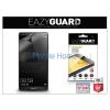 Eazyguard Huawei Mate 8 gyémántüveg képernyővédő fólia - 1 db/csomag (Diamond Glass)
