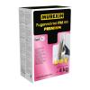 Murexin FM 60 FUGÁZÓ 4KG MOGYÓRÓBARNA/NUSSBRAUN 90365