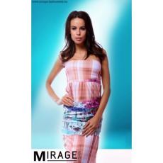 Mirage 0865 Lost, -Mirage