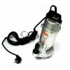 Largo-Tech vízszivattyú QDX0.37
