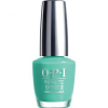 OPI Infinite Shine 2, Withstands The Test Of Thyme körömlakk, 15 ml (9422117)