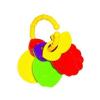 Baby Bruin Gyümölcsös Rágóka
