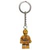 LEGO 853471-LEGO® C-3PO kulcstartó