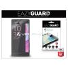 Sony Xperia X képernyővédő fólia - 2 db/csomag (Crystal/Antireflex HD)