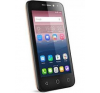 Alcatel One Touch Pixi 4 (6) 8050D mobiltelefon