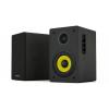 Thonet & Vander Kürbis BT 2.0 Bluetooth hangfal - fekete