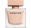 Narciso Rodriguez Poudrée EDP 30 ml parfüm és kölni