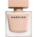 Narciso Rodriguez Poudrée EDP 30 ml