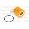 JC PREMIUM B1W032PR olajszűrő