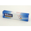 HiGeen fogkrém fogfehérítő 165 g