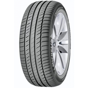 MICHELIN PRIMACY HP MO 225/45 R17