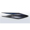 Lenovo ThinkPad X1 Carbon 4 | Core i7-6500U 2,5|8GB|256GB SSD|0GB HDD|14
