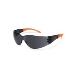 Professzionális védőszemüveg UV védelemmel - Szürke