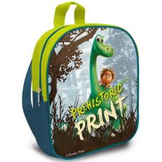 Disney Dínó Tesó hátizsák
