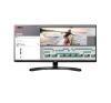 LG 34UM88-P monitor