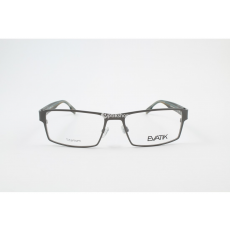 Evatik Titanium szemüveg