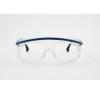 Uvex védõszemüveg védőszemüveg