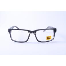CAT szemüveg