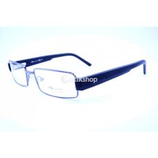 Oxydo szemüveg