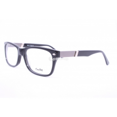 Casoli szemüveg
