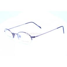 Marchon Flexon szemüveg