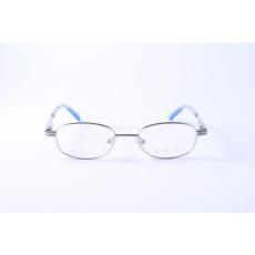 ICE CREAM szemüveg