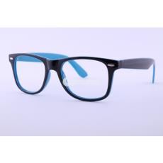 Bright Optical K.2. szemüveg