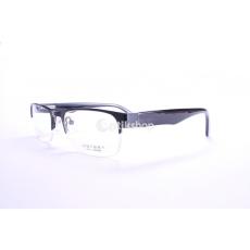 Odysey szemüveg