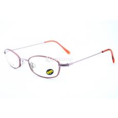 Eschenbach Titanflex O!O by Eschenbach Titanflex szemüveg