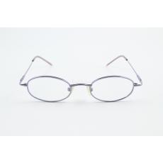 Kesol szemüveg
