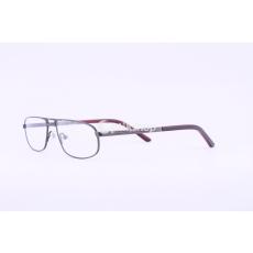 Vis Pro szemüveg