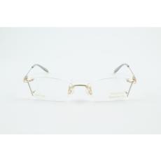Menrad szemüveg