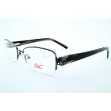 RdC szemüveg