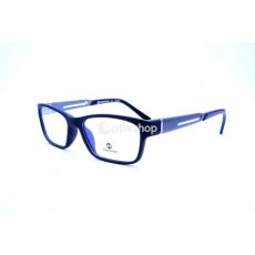 Eyecroxx TR90 szemüveg