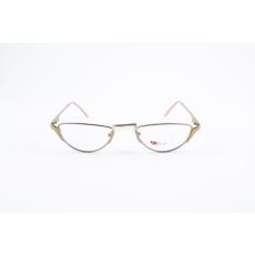 Rose Del Cuore szemüveg