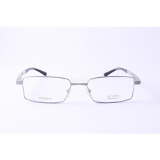 Rhöm Titanium szemüveg