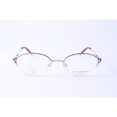 Le Courrier Titan szemüveg