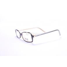 Adelmi Kids szemüveg
