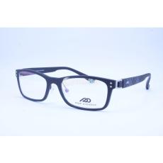 P&P Eyewear szemüveg