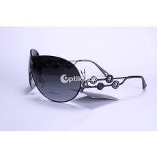 Persona napszemüveg