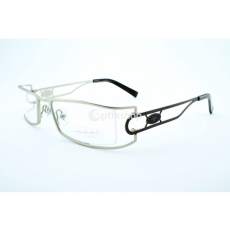 West Original szemüveg